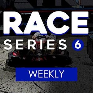 Race Series 6