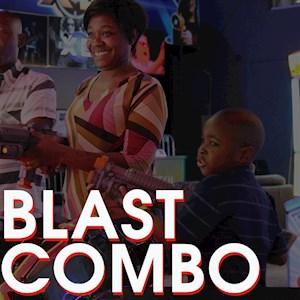 Blast Combo