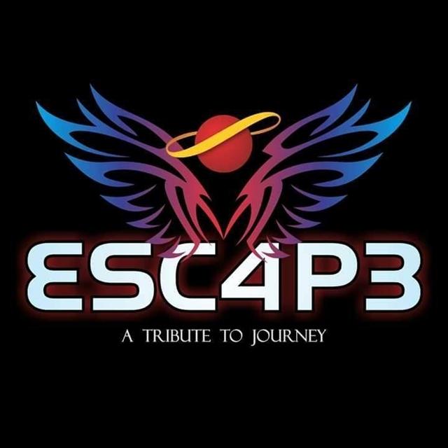 Escape Concert
