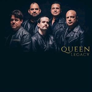 Queen Legacy Concert