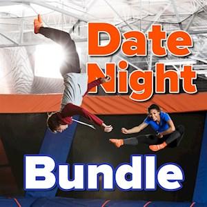 Date Night Bundle