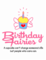 Birthdayfairies