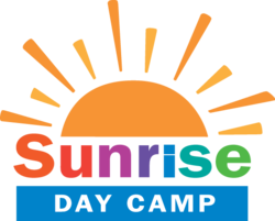 Sunrise_day_camp_final_outlines_saved-down
