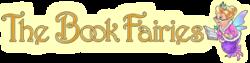 Thebookfairies
