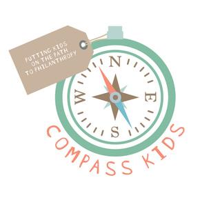 Compasskidsclub