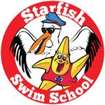 Parkie-starfish