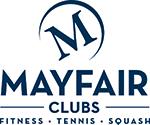 Mayfair_logo