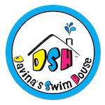 Dsh.logo-circle-and-name-wtm