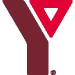 Ymcat