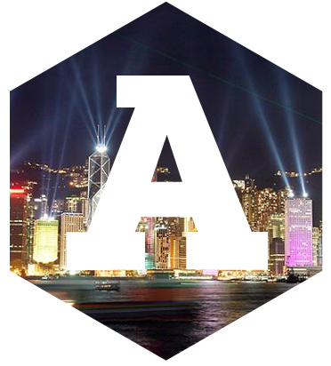 cities-overlay-Hong-Kong-1