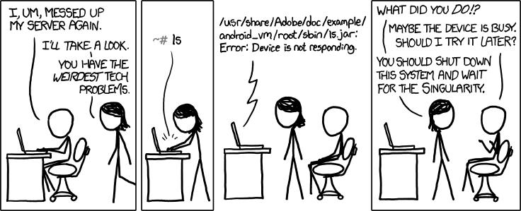 server_problem