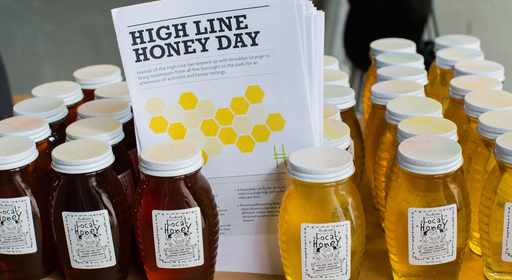1435160175 512x280 nyc honey day at the high line list image