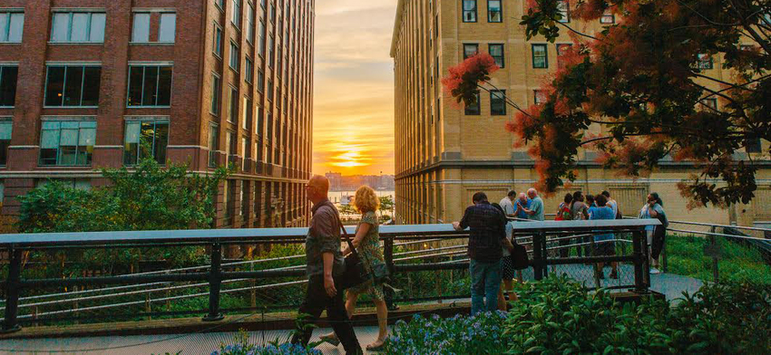 Photo of the week manhattanhenge list image