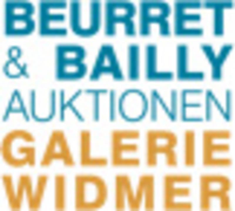 Beurret & Bailly Auktionen | Basel, Schweiz
