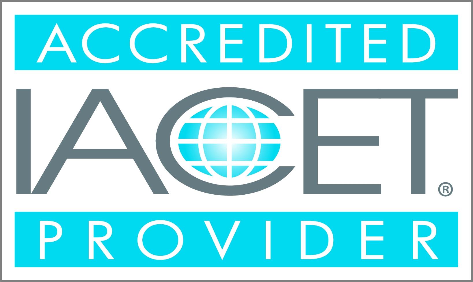 IACET_Logo_2020.jpg#asset:15428