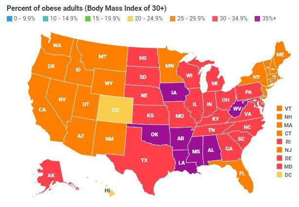 2017-us-obesity-map.jpg#asset:14056
