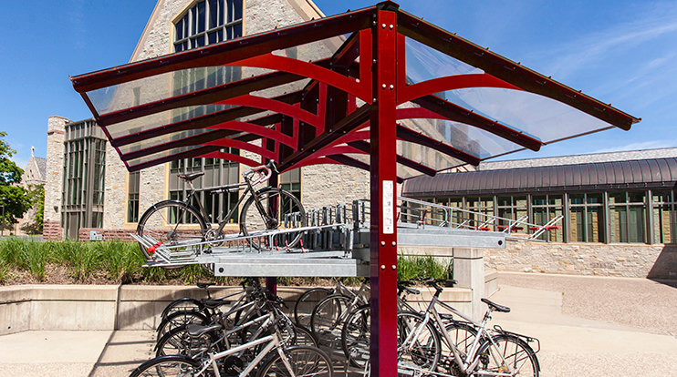 Bike-Shelters_Products.jpg#asset:7180