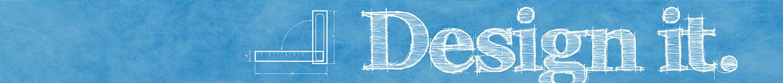 Blueprint-for-Play-Design-It-Header.jpg#asset:3697