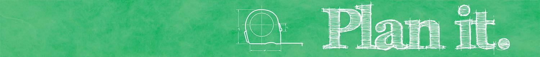 Blueprint-for-Play-Plan-It-Header.jpg#asset:3695