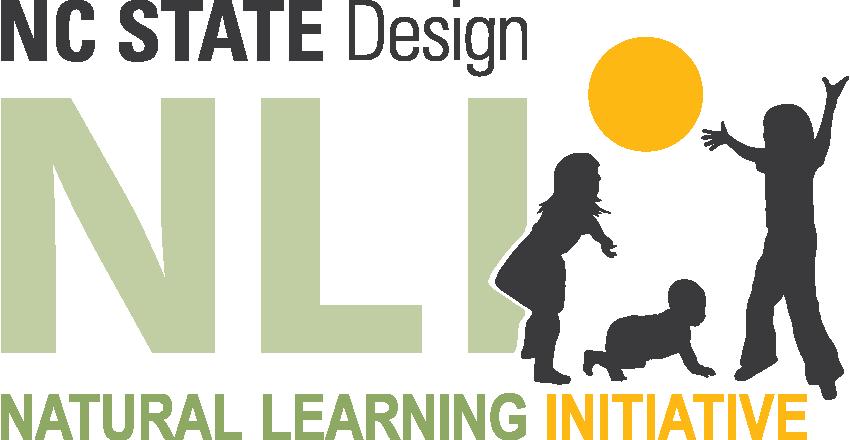 NLI_Logo_COD_F_GY.png#asset:14213