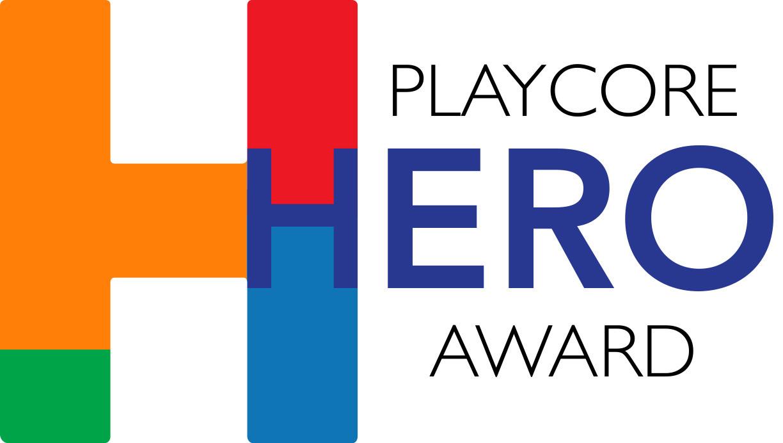 PC-Hero-Award-Logo.jpg#asset:6279