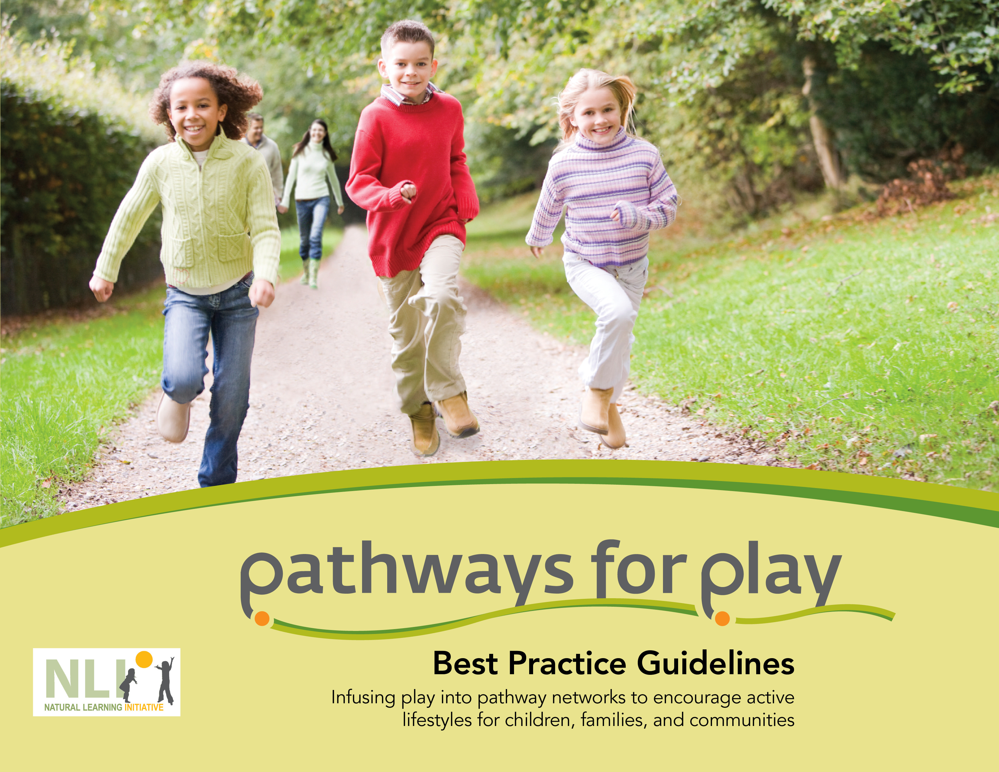 Pathways-for-Play_Cover.jpg#asset:6175
