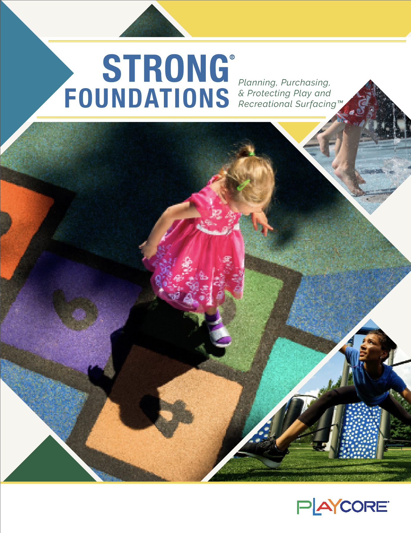 Strong-Foundations-Cover.png#asset:10117