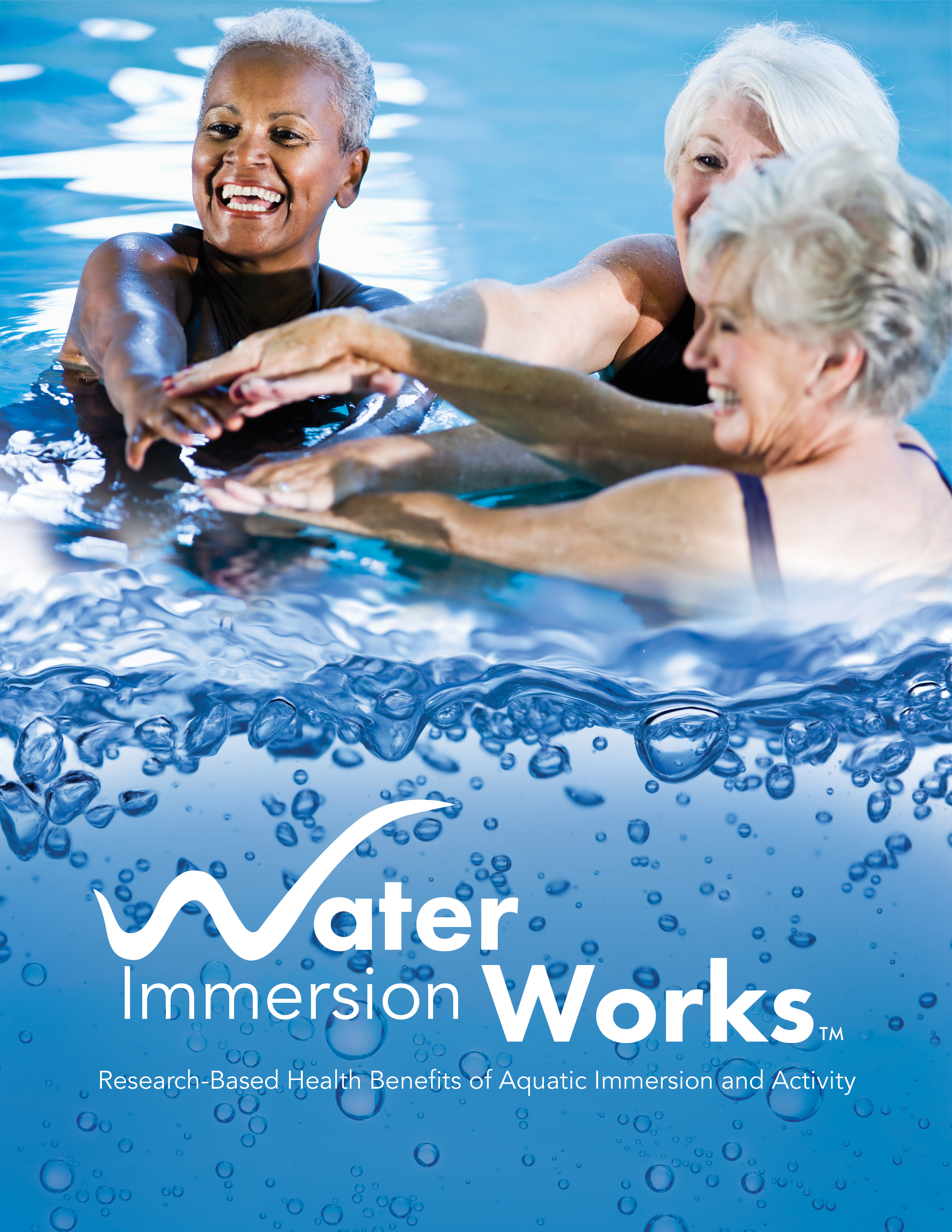 Water-Immersion-Works_Cover.jpg#asset:6179