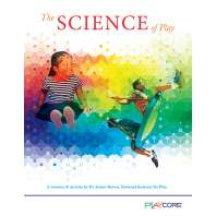 Scienceof Play Cover
