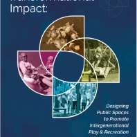 Transformational Impact Program Cover