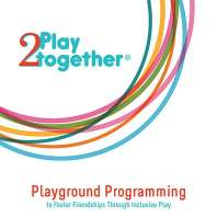 2 Play Together Cover Cta
