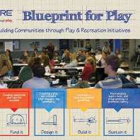 Blueprint For Play Master Cover Cta