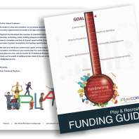 Funding Guide Image