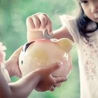 Funding Cta