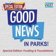Good News S2 Cta 2 Special Edition 2