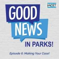 Good News S2 Cta Episode 6