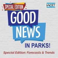 Good News S2 Cta Special Edition 1