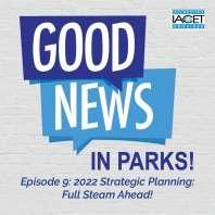 Good News S2 Cta 2 9