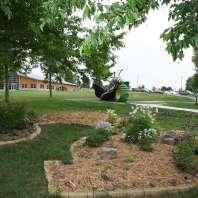 Green Schoolyards Solutions