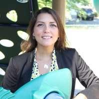 Ines Palacios