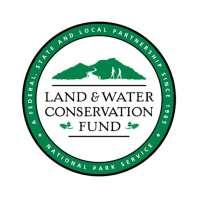 Lwcf Logo
