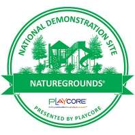 Nds Seal Nature Grounds Cta