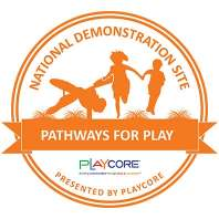 Nds Seal Pathways For Play Cta