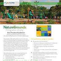 Nature Grounds Executive Summary Cta