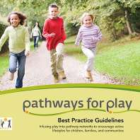Pathways For Play Cover Cta