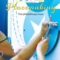 Placemaking Vol3 June2019 Cover