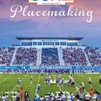 Placemaking Vol4 Cover