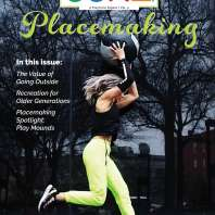 Placemaking Vol5 Cover