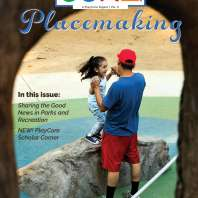 Placemaking Vol6 Oct2020 Cover
