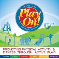 Play On Cover Cta